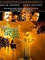 Film: Midnight in the Garden of Good and Evil
