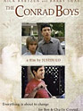 Film: Conrad Boys, The