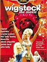 Film: Wigstock: The Movie