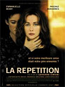 Film: Repetition, La