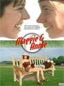 Film: Maggie and Annie