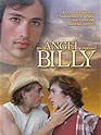 Film: An Angel Named Billy