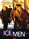 Film: Ice Men