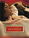 Film: Go West