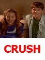 Film: Crush