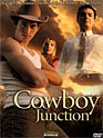 Film: Cowboy Junction