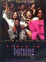 Film: Paris Is Burning