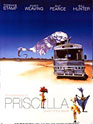 Film: Adventures of Priscilla, Queen of the Desert, The