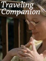 Film: Traveling Companion