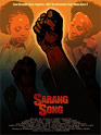 Film: Sarang Song