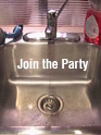 Film: Join the Party