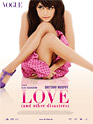 Film: Love and Other Disasters