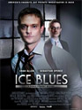 Film: Ice Blues