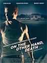 Film: On the Other Hand, Death