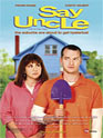 Film: Say Uncle