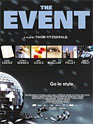 Film: Event, The