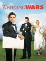 Film: Wedding Wars