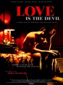 Film: Love Is the Devil: Study for a Portrait of Francis Bacon