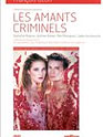 Film: Amants criminels, Les