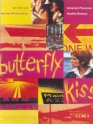 Film: Butterfly Kiss