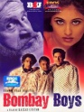 Film: Bombay Boys