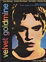 Film: Velvet Goldmine