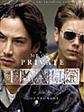 Film: My Own Private Idaho