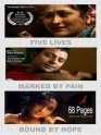 Movie: 68 Pages