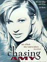 Film: Chasing Amy