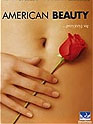 Film: American Beauty