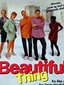 Film: Beautiful Thing