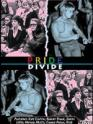 Film: Pride Divide