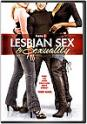 Film: Lesbian Sex and Sexuality